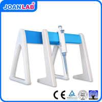 Soporte de pipeta JOANLAB para pipeta ajustable para laboratorio