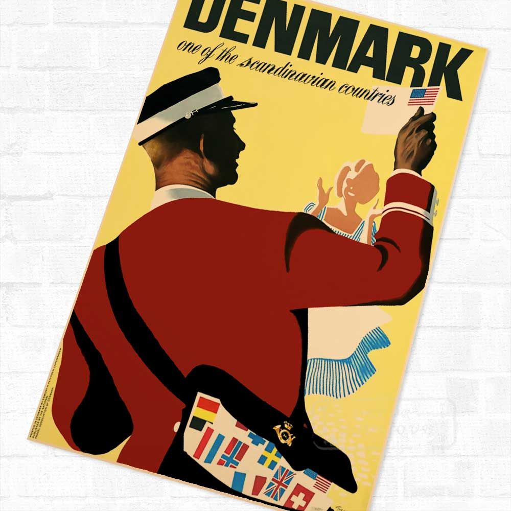 Buy sticker denmark and get free shipping on aliexpress com
