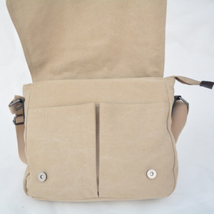 Image 5 - FAIRY SERAPHIM My Neighbor Totoro Messenger Canvas Bag Printing Shoulder Bag Teenagers Anime Cartoon Totoro Messenger Bag