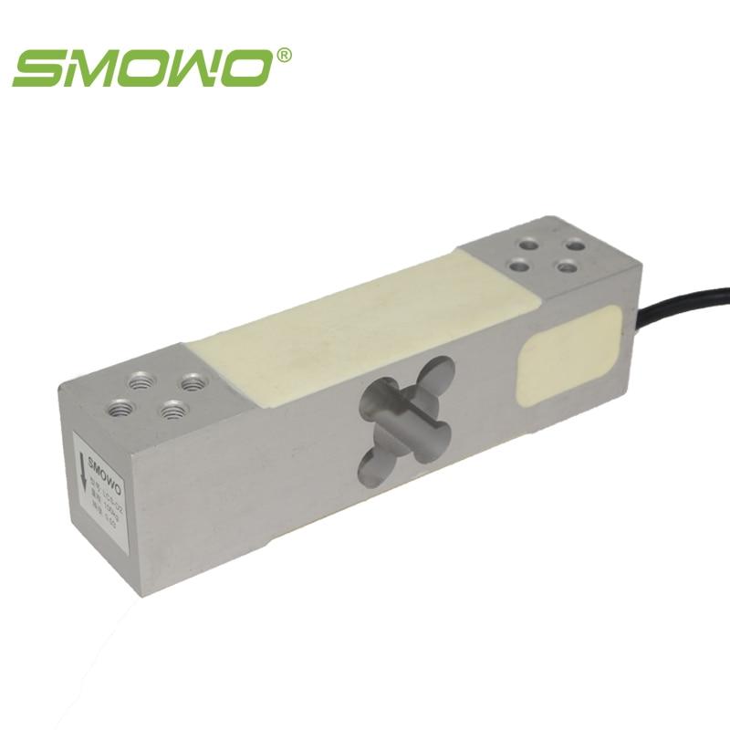 Load cell sensor LCS D2 100 200 300kg
