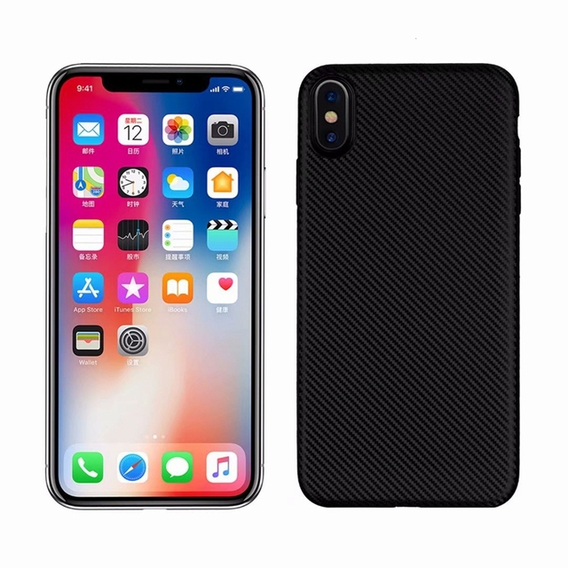 2439129d562 For Apple iPhone XS Max   iPhone XSMax 6.5