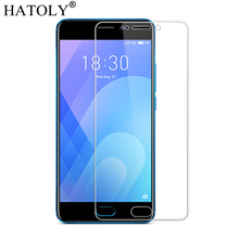2Pcs Glass For Meizu M6 Note Tempered Glass Screen Protector For Meizu M6 Note Full Glue Phone Film For Meizu M6 Note Glass цены