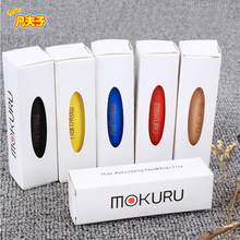 1 PC Anxiety Relief Roller Stick Toy Hot Stress Fidget Attention Focus Gift Multi Colors