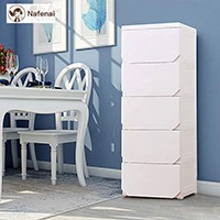 Nafenai-Multi-purpose-Wardrobe-Plastic-Organizer-Closet-Portable-Folding-Dustproof-Waterproof-Clothing-Storage-Cabinet-Furniture.jpg_640x640