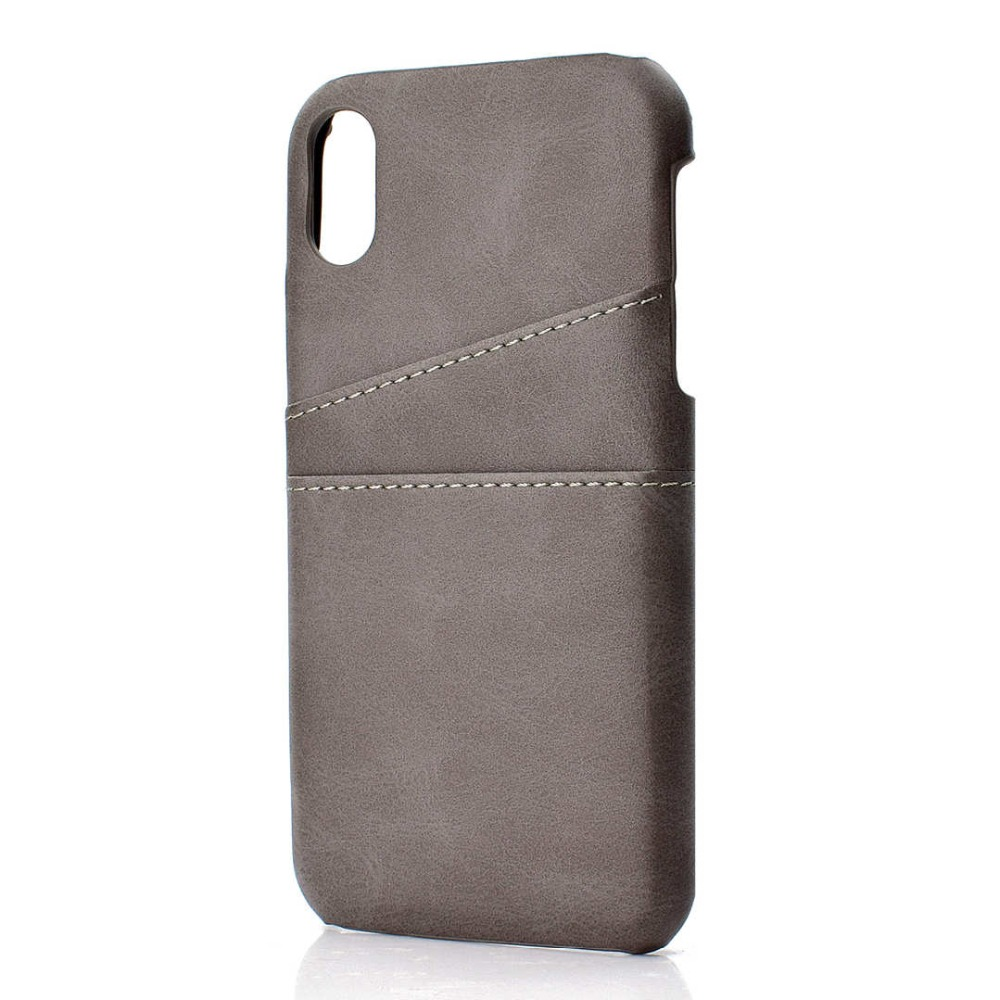 HTB1tVfVjVzqK1RjSZSgq6ApAVXai Luxury PU Leather Phone Case For iPhone XS MAX Slim Wallet Card Back Cover For iPhone 11 Pro MAX X XR XS MAX 8 7 6 6S Plus Coque