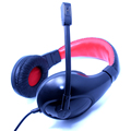 Auriculares Casque Audio Cuffie Auriculares y Auriculares Gaming Headset con Micrófono Giratorio PS4 Auriculares para la Computadora MP3 MP4