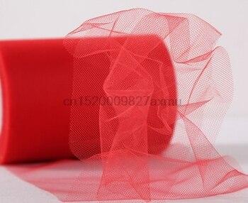 ab515c0aa ML 5 yardas lentejuelas tela de encaje nigeriano Dubai bordado francés tul  encaje última tela de ...