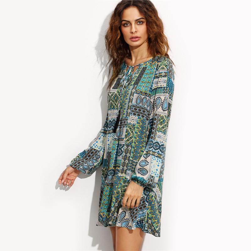 dress160831503(1)