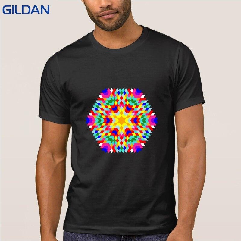 Mozart Birthday Mandala Tshirt Character Letters T-Shirt Man Spring Super Funky Mens T Shirt Size S-3xl