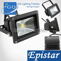 30W Outdoor wall washer garden yard park square building projector lamp LED Flood Light
