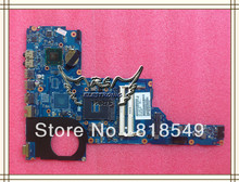 For hp G6 laptop motherboard 657459-001 system mainboard professional wholesale