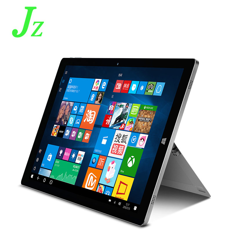 Teclast Tbook 16S 2 in 1 Tablet PC11.6 inch Windows10+Android5.1 Tbook16S Z8300 64bit Quad Core 4GB RAM 64GB ROM