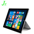 Teclast Tbook 16 S 2 в 1 Таблетка PC11.6 ДЮЙМОВЫЕ Windows10 + Android5.1 Tbook16S Z8300 64bit Quad Core 4 ГБ RAM 64 ГБ ROM