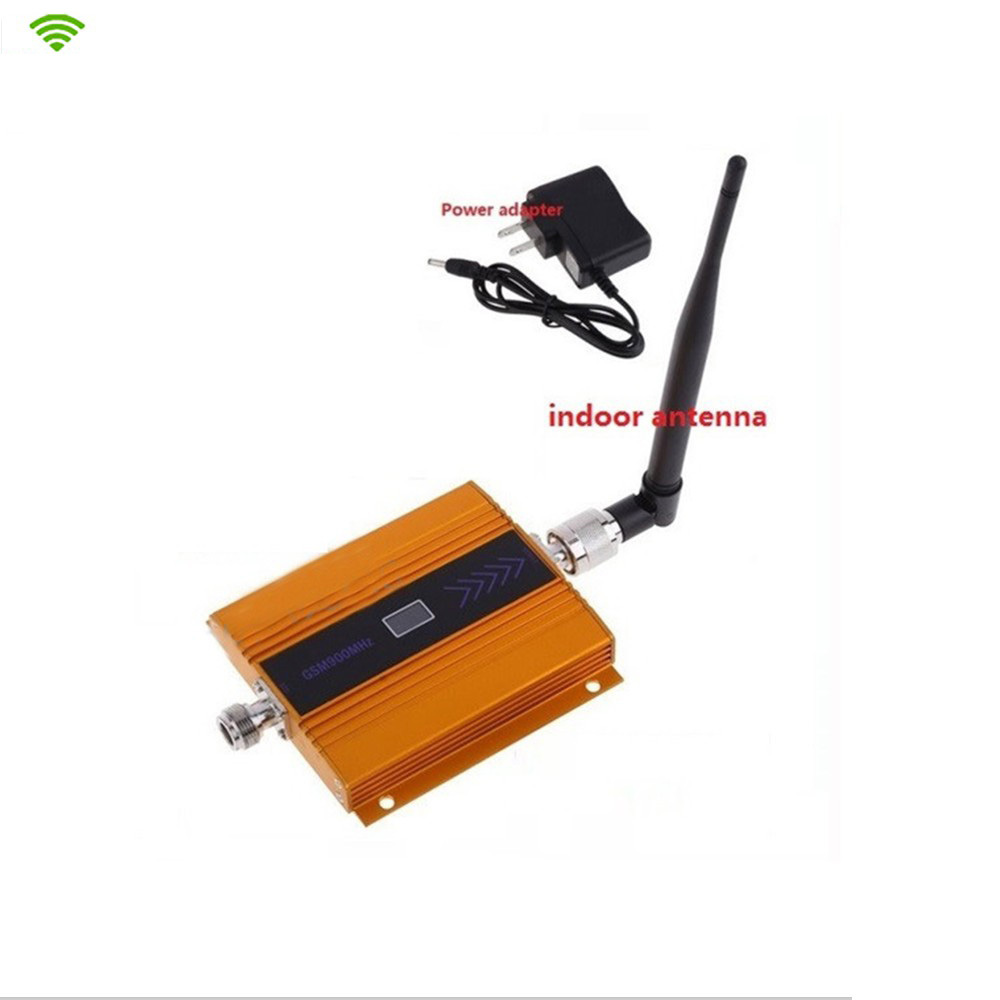 LCD-Display--GSM-900Mhz-1Phone-Signal-Booster-GSM-Signal-Repeater-Cell-Phone-Amplifier-Yagi_.jpg