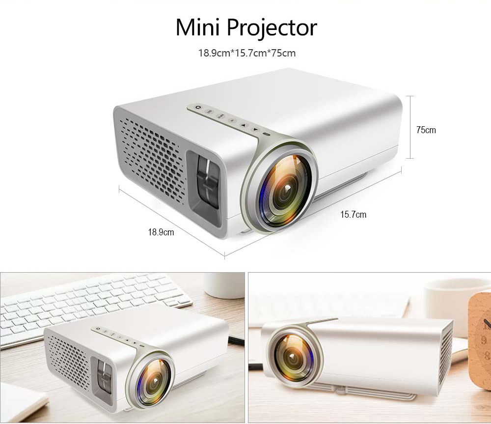 yg520 mini projector (2)
