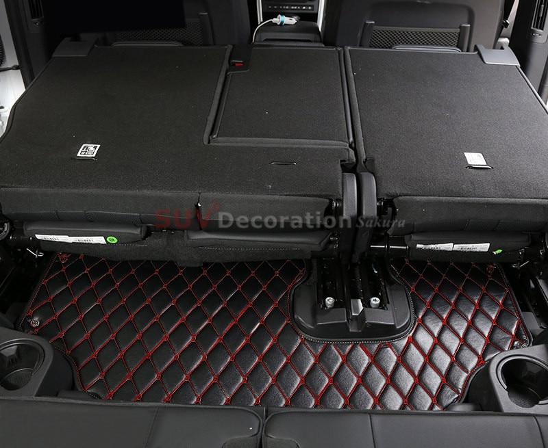 https://ae01.alicdn.com/kf/HTB1tVj3QpXXXXbcaXXXq6xXFXXXH/08-13-For-Land-Rover-Range-Rover-Sport-L320-2008-2013-Accessories-Inner-Car-Mat-Floor.jpg