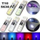 Auto LED T10 Flash F...