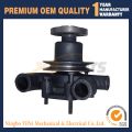 41312487 41312159 Water Pump for Massey Ferguson 135 150 230 235 245 20 20C 30B 2135