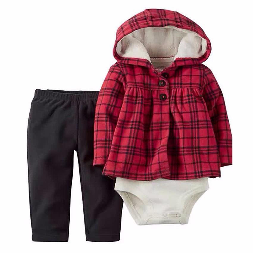 baby clothing set05