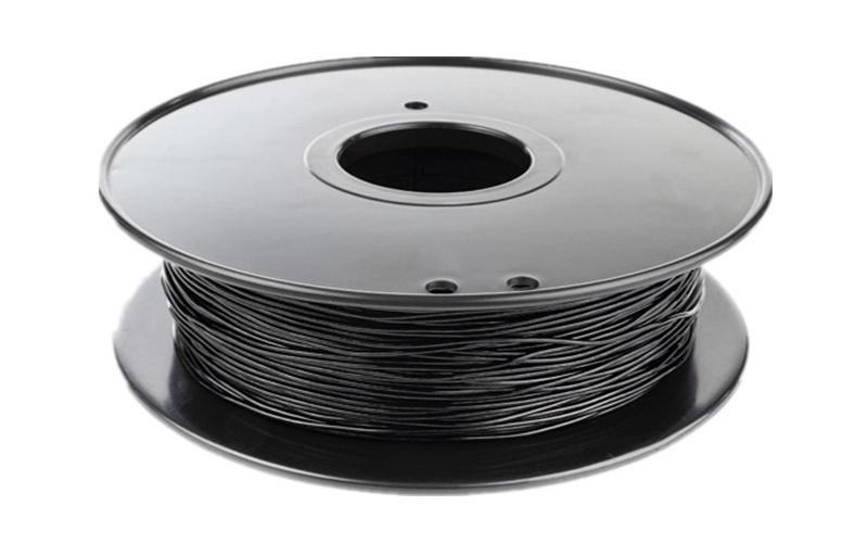 TPU filament detail 14
