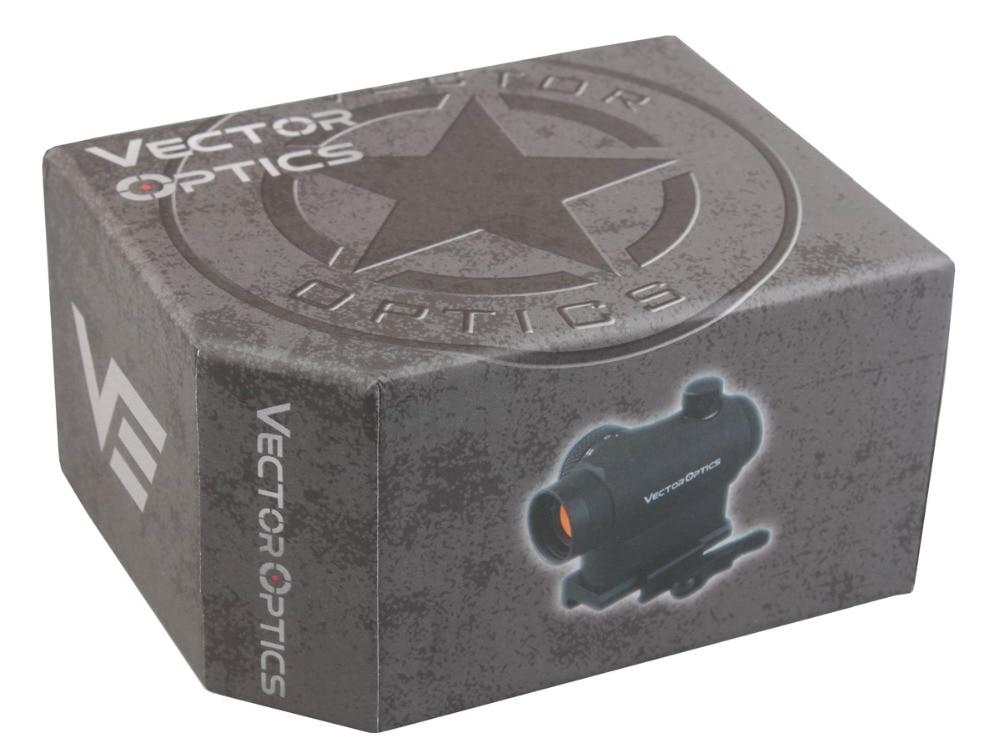 VO Maverick 1x22 Gen 2 Acom package