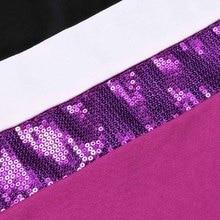 Women Contrast Color Party Dress M-XXXL Fashion Plus Size Geometrical Patchwork Short Sleeve O-neck Pencil Bodycon Dress