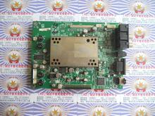 LCD-42CA8 motherboard 14B10Z1260A-A with T420XW01 V5 screen