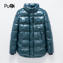 Pudi women casual jacket New autumn spring winter classic madam jackets coat overcoats  jasper plus size water repellent QY02