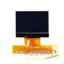 Замена ЖК-дисплея приборной панели для Audi A3/A4/A6, VW Passat/Golf 4, Seat и Skoda