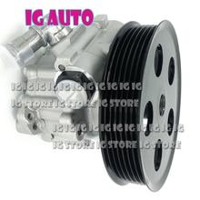 New Power Steering Pump For AUDI A4 2000-2004 8E0145153H 21G40294 715520207 851529635 8E0 145 153 H цены онлайн