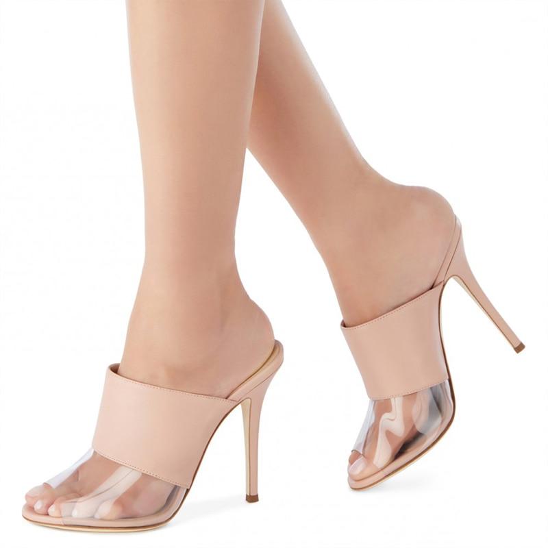 Sexy-High-Heel-Peep-Toe-Women-Clear(3)