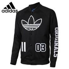 Original New Arrival 2016 ADIDAS Originals men's  jackets sportswear