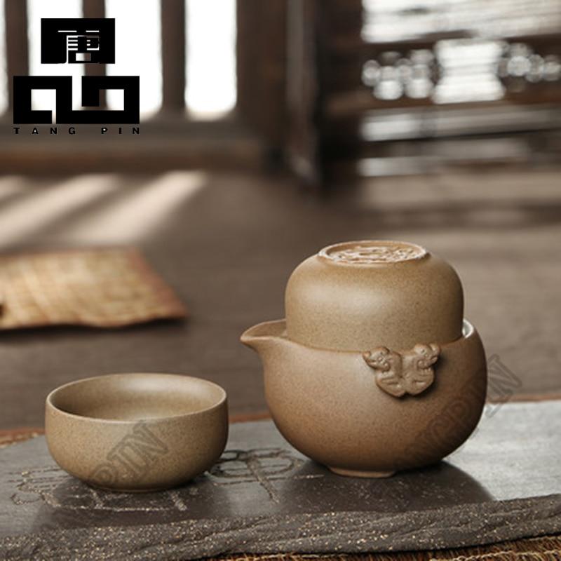 Online Kaufen Großhandel chinesische teetasse aus China ...