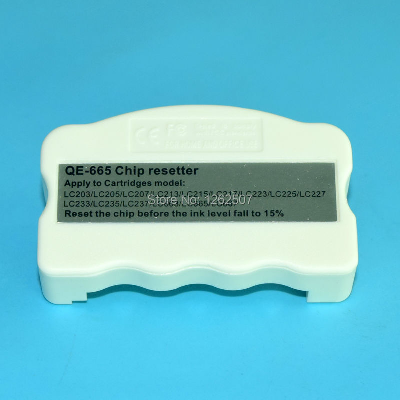 LC223 LC225 LC227 LC229 Chip resetter for Brother DCP-4120DW MFC-J4420DW J4620DW J4625DWJ5320DW J5620DW J5625DW J5720DW Printers daikin ftxk35aw rxk35a