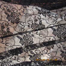 JUMAYO SHOP COLLECTIONS – LACE ELASTIC