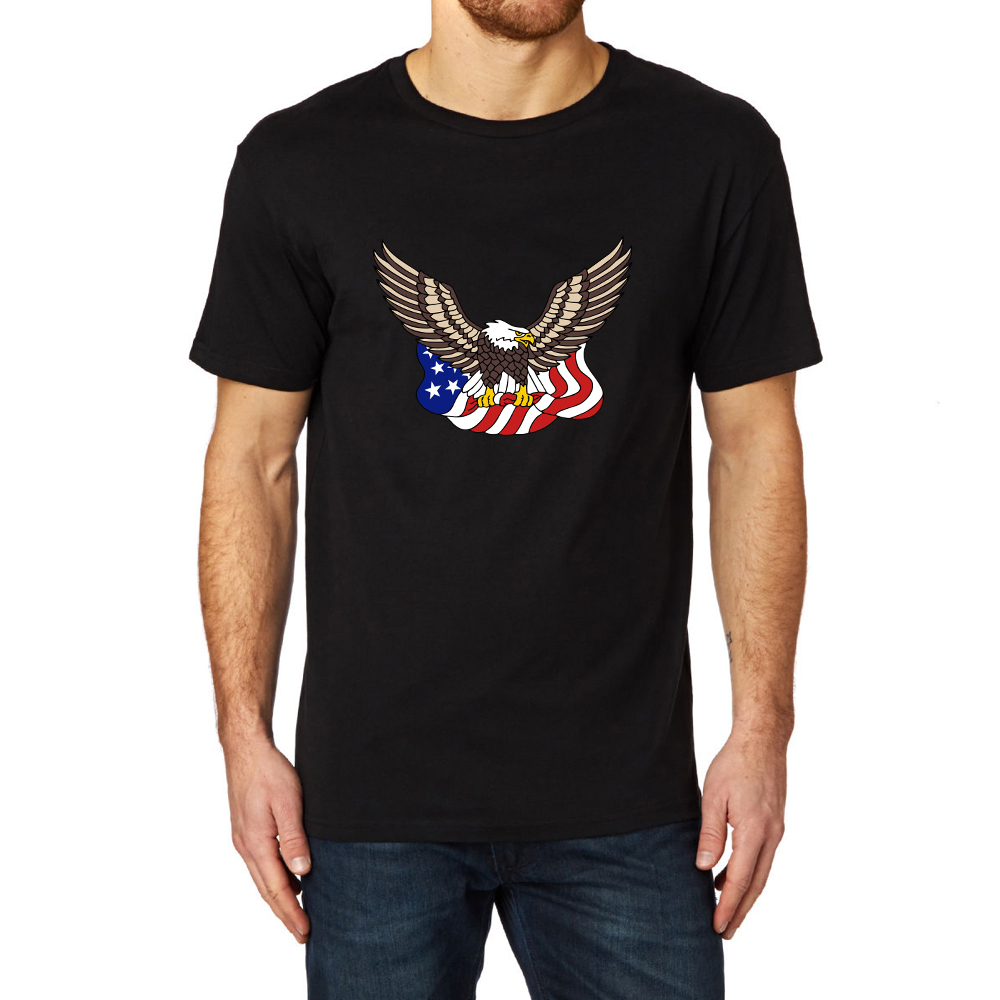 Compare Prices on American Eagle Men- Online Shopping/Buy Low ...