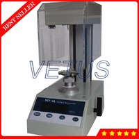https://ae01.alicdn.com/kf/HTB1tVqfaffsK1RjSszbq6AqBXXay/BZY-4B-Surface-Tension-Meter-Platinum-Interfacial-Tensiometer.jpg