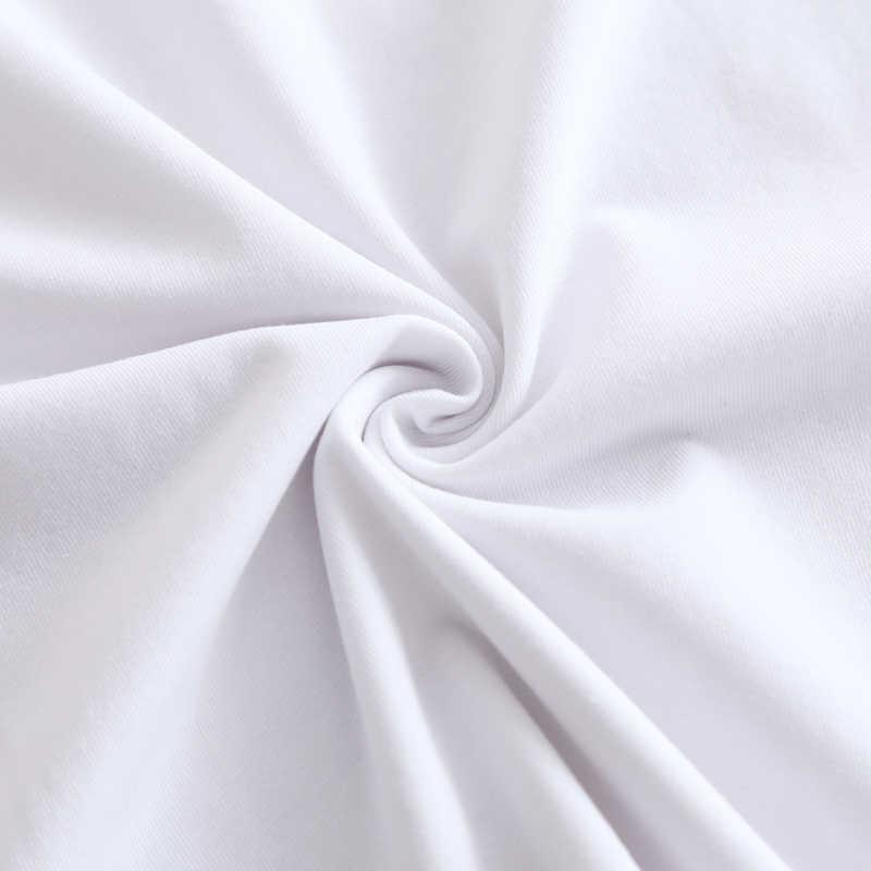 На Dragon Ball Гоку ячейки Фриза взрослых Футболка Бесплатная доставка футболка с принтом мужские короткий рукав Горячая футболки Homme
