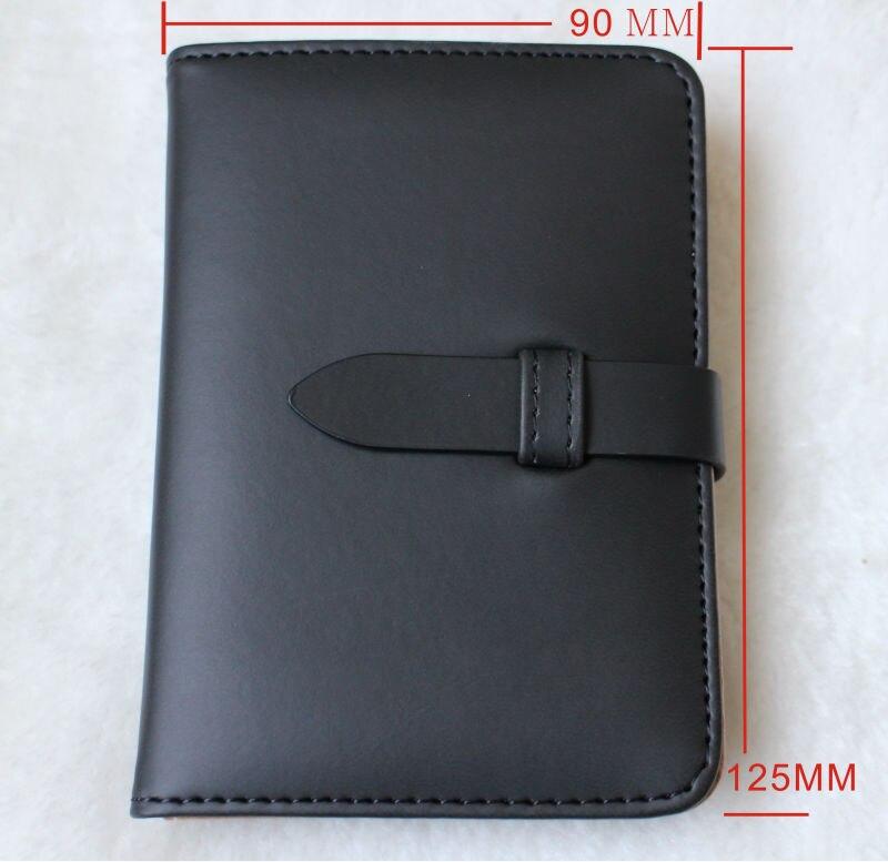 SMT-RFID 07-01