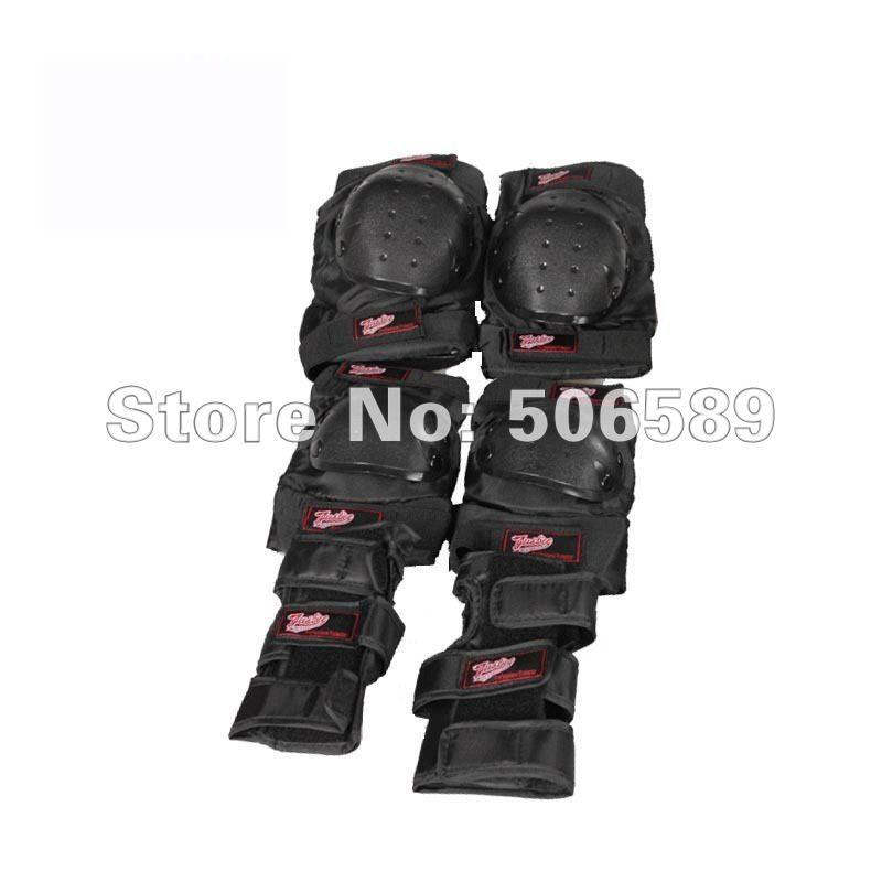 Free Shipping Skate Board Protector Adult's Protector Roller Skate Protector Average Size Black