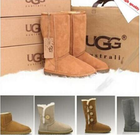aliexpress ugg boots review