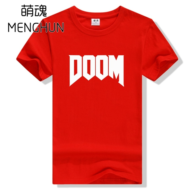 COOL retro game fans cotton t shirt game fans cool teee shirts ac554 Game concept t shirts 4