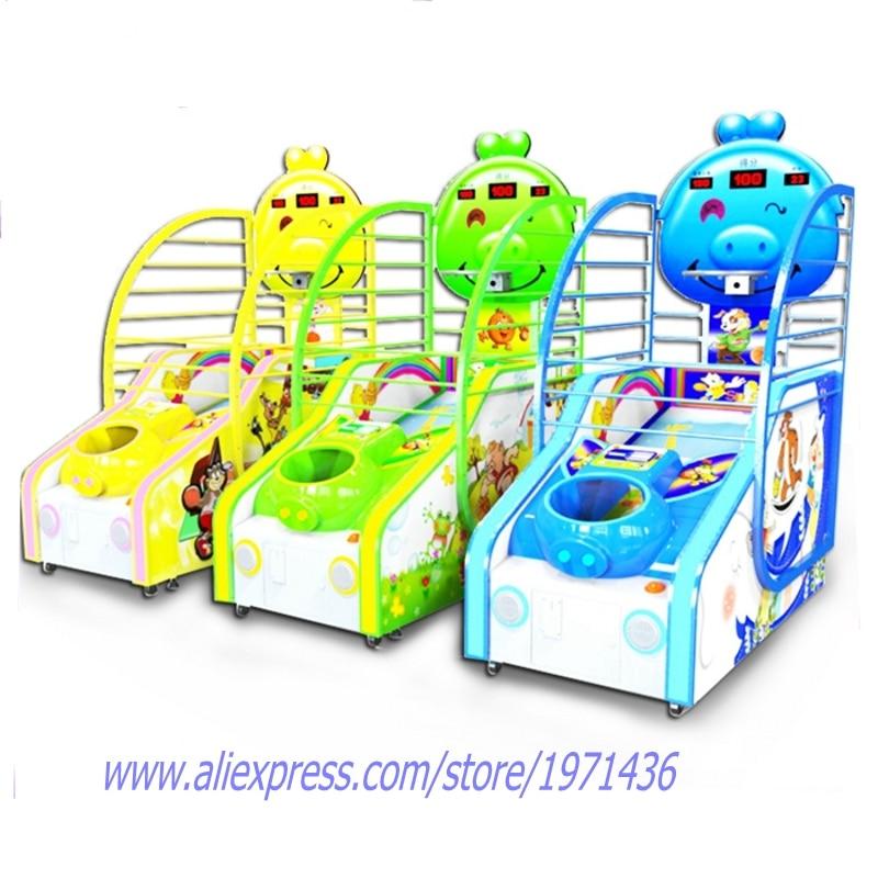 Ігрові автоматы ешки