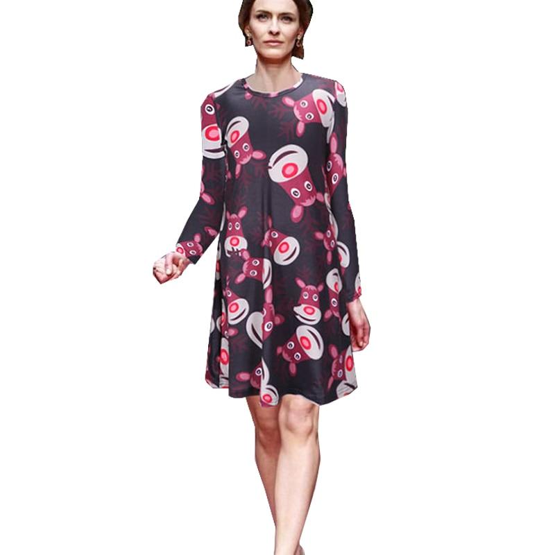 Online Get Cheap Christmas Women Dress -Aliexpress.com | Alibaba Group