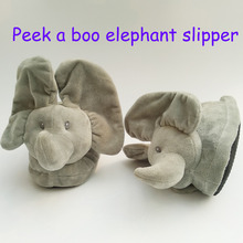 New Plush ElephantToy, Toy & Stuffed Animals Elephant The Best Gift For Your Beloved Person