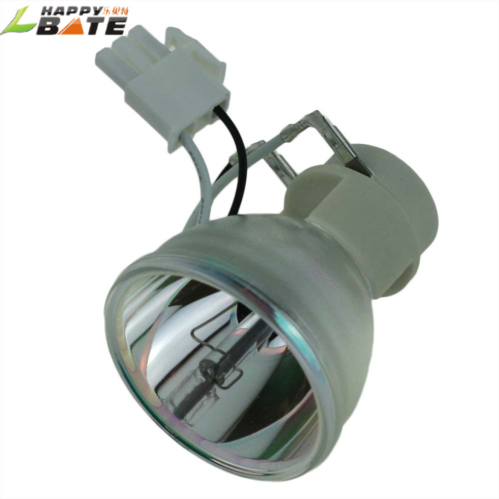 quality  Compatible Bare Projector lamp BL-FP240C SP.8TU01GC01 Bulb fits for W306ST X306ST T766ST W731ST W736ST T762ST happbate high quality compatible sp 8tu01gc01 projector lamp fits for optoma w306st x306st t766st w731st w736st t762st etc