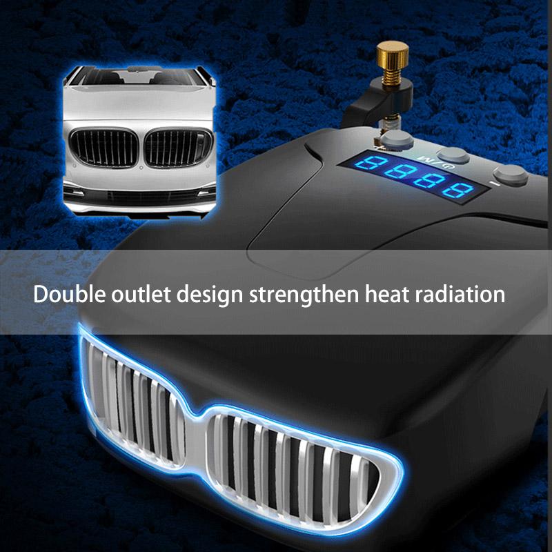 cooling fan (6)