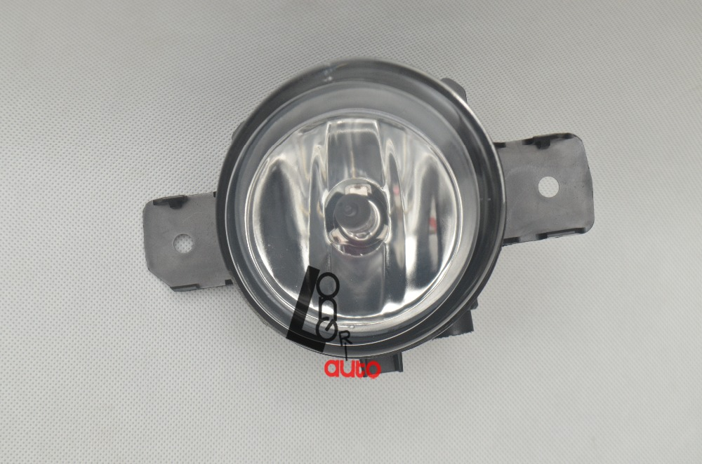 Brand New Right Left Side 26150 8993A Fog light for Nissan Altima 2007 2014 Fog lamp
