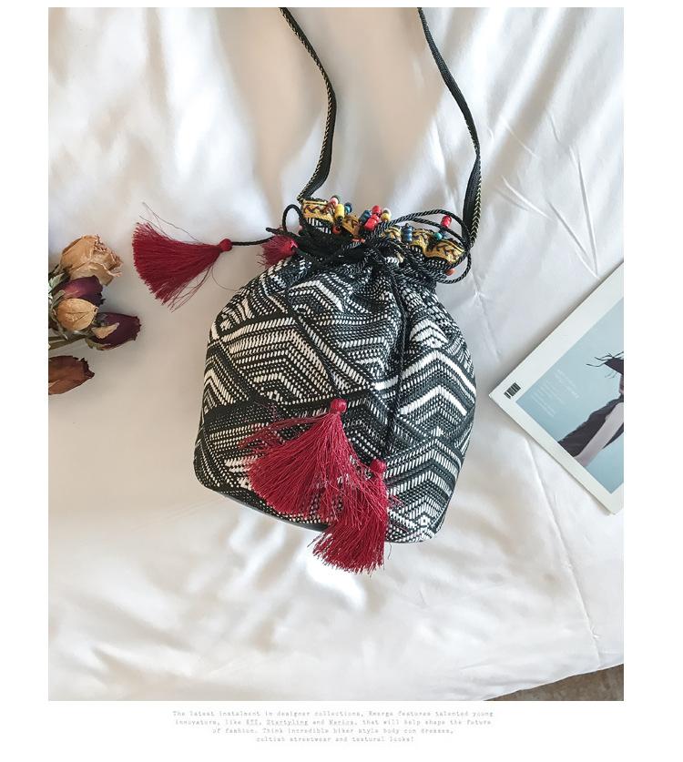 women bag cross body bohemian bags (30)