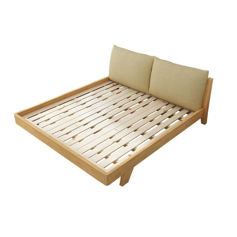 Set Mobili Per La Casa Room Modern Letto Mobilya Totoro Quarto Single Mueble De Dormitorio Moderna bedroom Furniture Cama Bed